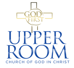 Upper Room COGIC